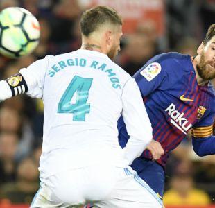 [VIDEO] Por primera vez la Liga española va a disputar un partido en Estados Unidos