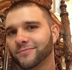 Lo que se sabe de la muerte del cantante venezolano Fabio Melanitto, asesinado en México