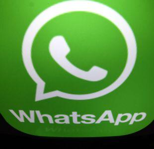 El acuerdo entre Google y WhatsApp que beneficiará a los usuarios de Android