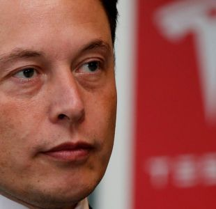 Lo peor está por venir: las duras confesiones de Elon Musk en una emotiva entrevista