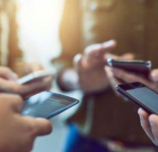 Subsecretaría de telecomunicaciones alerta de nueva estafa para robar tu celular