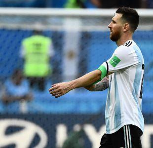 Viejo conocido: El nuevo candidato que se suma a la carrera por dirigir la selección argentina