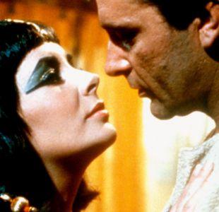 6 cosas que probablemente no sabías sobre Cleopatra