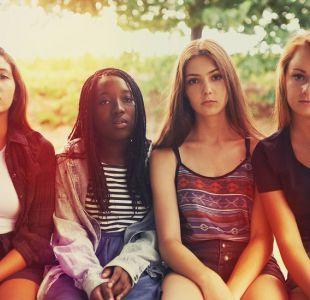 7 razones por las que no deberíamos ser tan duros con los adolescentes
