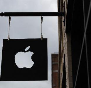 Filtran los nombres y algunos detalles de los nuevos iPhone a horas del lanzamiento oficial de Apple