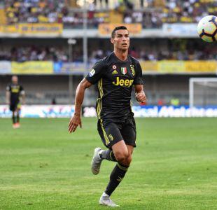 Ronaldo, Modric o Salah: De esa terna saldrá el mejor jugador del año para la FIFA