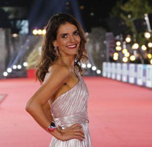 María Luisa Godoy toma la posta: ¿Cómo las mujeres llegaron a la animación del Festival de Viña?