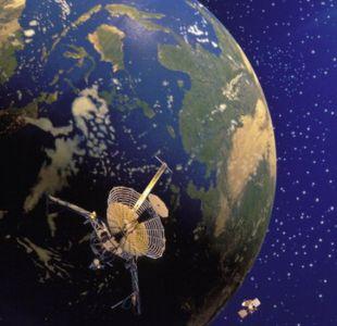 Qué son los ataques ciberfísicos y cómo pueden convertir las antenas satelitales en armas