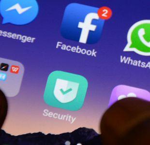 Google oficializa alianza con WhatsApp que beneficiará a los usuarios de Android