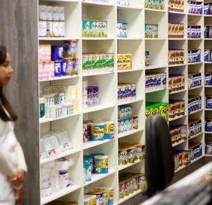 Farmacias Populares se suman al Comparador de Precios de Medicamentos
