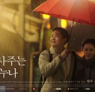 Cómo la pasión global por las teleseries de Corea del Sur lleva a los fans a trabajar gratis