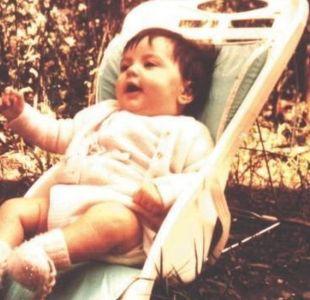 Argentina:Chicha Mariani, la mujer que falleció después de buscar 42 años a su hija perdida