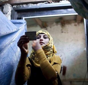 [FOTOS] La muestra de fotografías que retrata a las mujeres alrededor del mundo