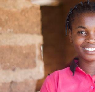 Ubang, la aldea en Nigeria donde hombres y mujeres hablan idiomas distintos