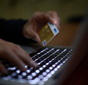 CyberQuinta 2018: Revisa las mejores ofertas de este evento del comercio electrónico