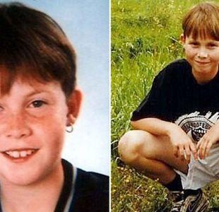 Holanda: cómo la policía logró encontrar al sospechoso del asesinato del niño Nicky Verstappen