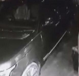 [VIDEO] Los Gangster chilenos en Reino Unido