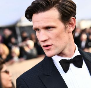 Actor de The Crown se une al Episodio IX de Star Wars