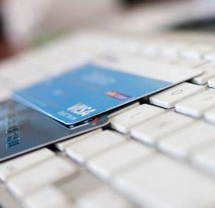 Correos de Chile admite que filtración de datos de tarjetas se habría producido en casilla virtual