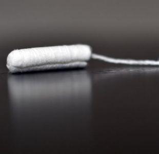 Escocia combatirá la pobreza menstrual con toallas higiénicas gratuitas para sus estudiantes