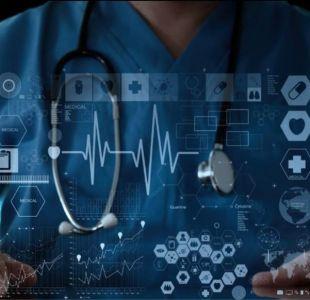 Hospital Digital alcanzará 1,9 millones de atenciones anuales: Así funcionará