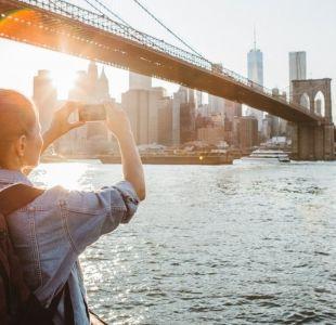 ¿Qué impacto tiene Airbnb, el Uber de los alojamientos en las ciudades?