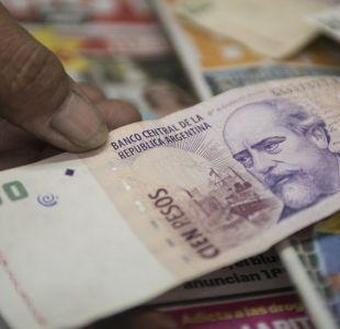 3 claves que explican qué está pasando con la economía en Argentina