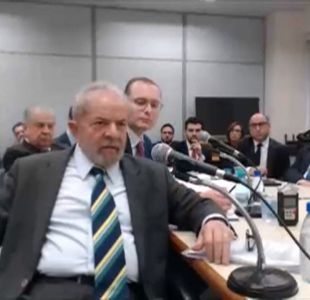 [VIDEO] Veto a candidatura de Lula