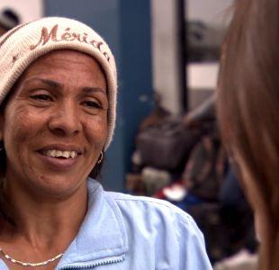 [VIDEO] Venezolanos buscando el sueño peruano