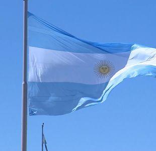 [VIDEO] T13 en Buenos Aires: ¿Cómo viven la crisis los argentinos?