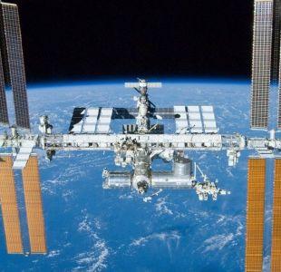 Estación Espacial Internacional: por qué Rusia asegura que agujero  fue deliberado