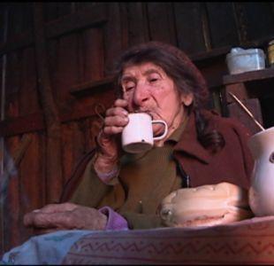 [VIDEO] 109 años: La historia de la mujer más longeva de Chile