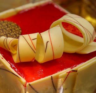 [VIDEO] #CómoLoHizo: De tortas a pedido a cadena de pastelería