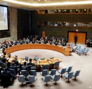 Reino Unido traslada a la ONU el presunto envenenamiento por agentes rusos