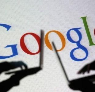 Los buscadores que existían antes de Google y cómo logró derrotarlos el actual rey de internet