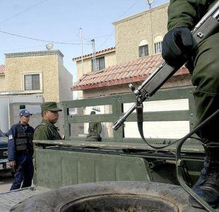 Hallan 166 cadáveres en fosa clandestina en el este de México