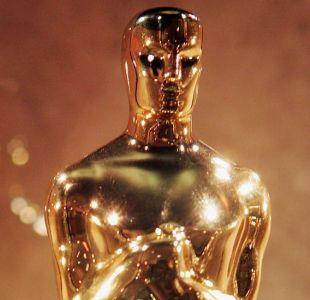 Oscar 2019: Kevin Hart declina ser el anfitrión de la próxima entrega por comentarios homofóbicos