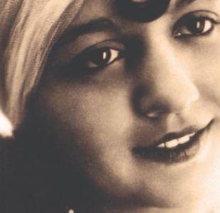 La extraordinaria vida de Rosa Bouglione, la reina del circo que se casó en una jaula con leones