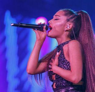 La medida que debió tomar Ariana Grande tras la muerte de Mac Miller