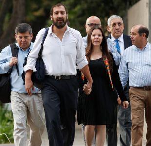 Caso Maristas: Víctimas informan que denuncias son válidas y que investigación canónica terminó