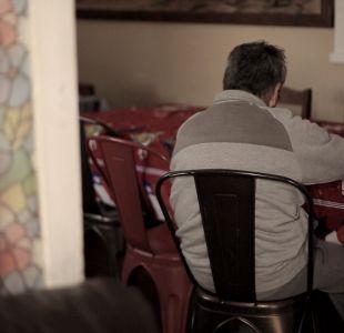 [VIDEO] Adultos mayores en el olvido