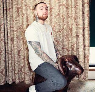 Pericias en casa del rapero Mac Miller contradicen la presunta causa de su muerte
