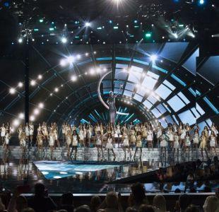 Fallece famosa Miss Universo 1995 víctima de cáncer