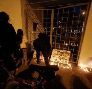 Estos son los actos conmemorativos en Santiago a 45 años del 11 de septiembre