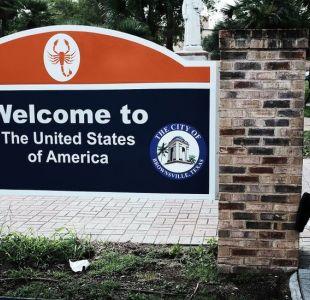 Cómo el gobierno de Trump está limitando también la inmigración legal a Estados Unidos