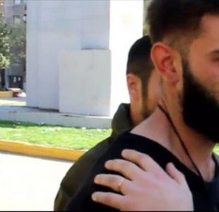 [VIDEO] El beto y el bestia: Traficantes de éxtasis