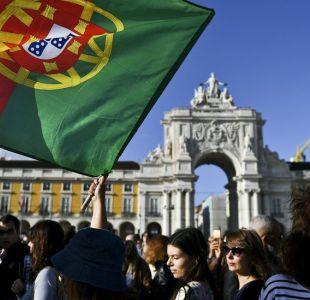 Qué son las visas doradas y por qué causan polémica en Portugal