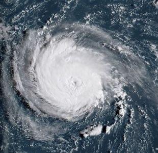 Huracán Florence: Factores que explican por qué es considerado un ciclón extremadamente peligroso