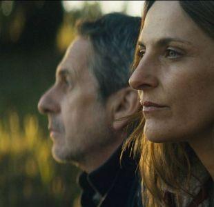 [VIDEOS] Anuncian las películas que representarán a Chile en los premios Oscar y Goya