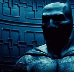 Warner Bros tiene en la mira a actor de Game of Thrones para interpretar al nuevo Batman